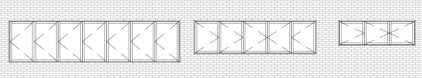 Images of Folding Door Elevation - Images Door Design